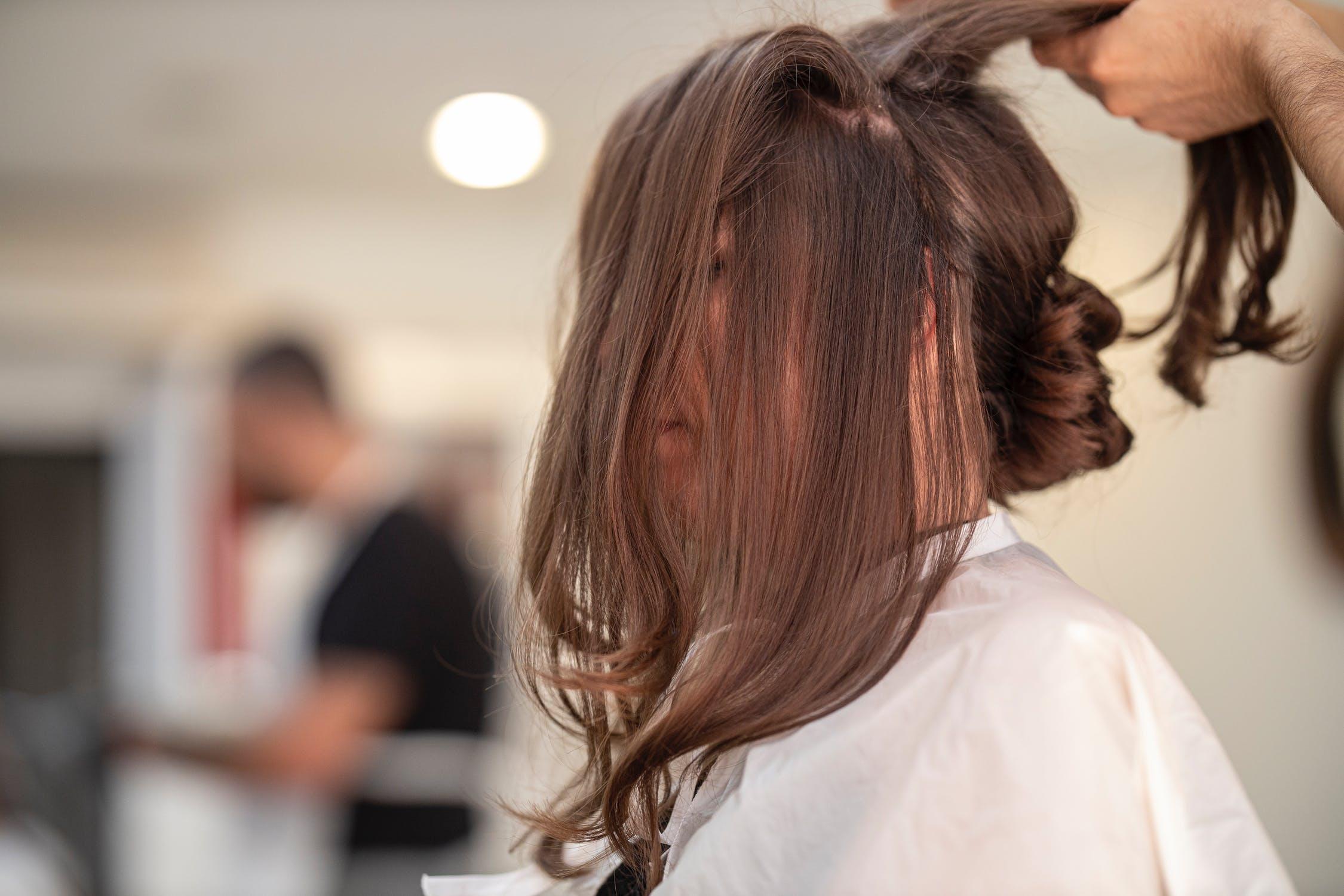 10 Faktov o vlasoch, ktoré ste možno netušili