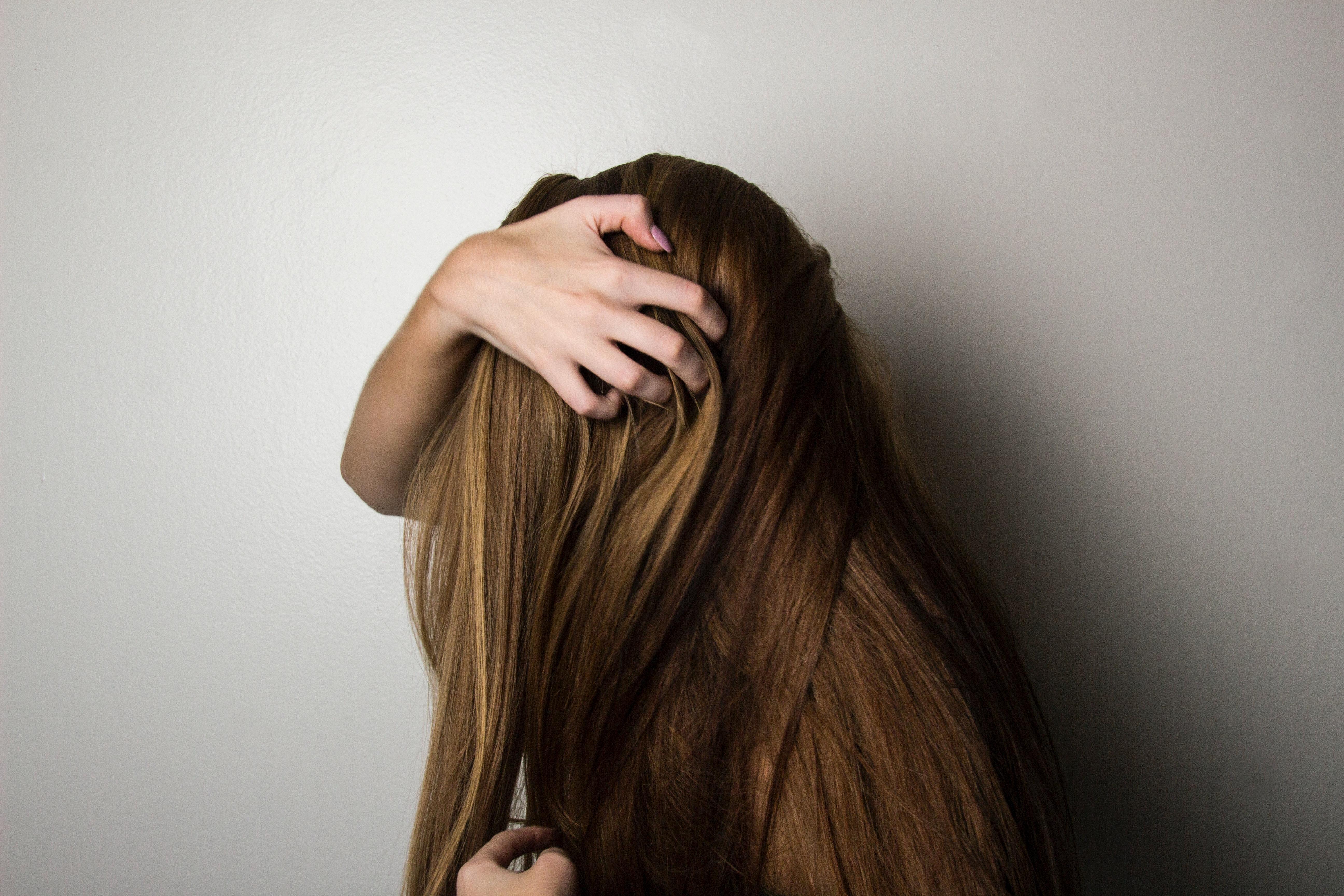 Liek pre suché a zničené vlasy po lete – vráťte im zdravý vzhľad!